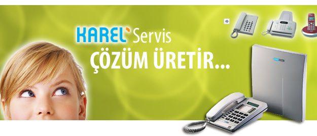 www.e-karel.com